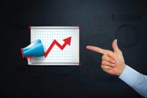 Krijg meer klanten door een goede SEO optimalisatie.